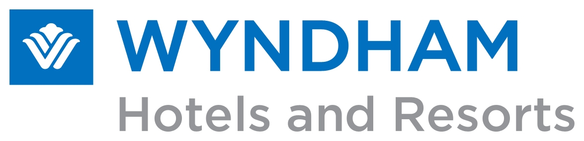 Wyndham Resorts